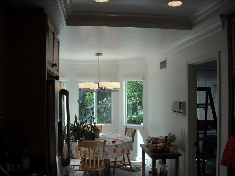 Can light conversion in laguna niguel